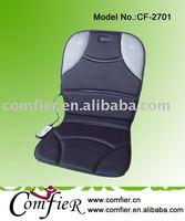 Car Massage Cushion With Music(CF-2703)