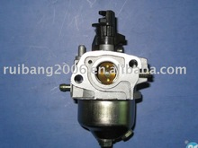 gasoline carburetors/motorcycle carburetor