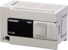 Mitsubishi PLC Controller, FX3U-128MR-ES/A