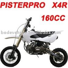 160cc motorbike