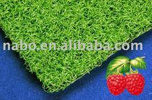 Synthetic lawn 2019ADA-N1