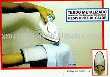 2012 Hottest Ironing glove