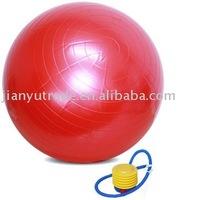 exercise fitness 65Cm Anti-burst Gym Ball