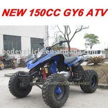 150CC ATV (MC-347)