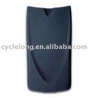 Mobile Phone Battery for 3.7V/600mAh Sony Ericsson T68