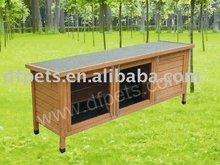 Rabbit Hutch,Rabbit House,Rabbit Cage,Rabbit Run,pet product,rabbit shack,