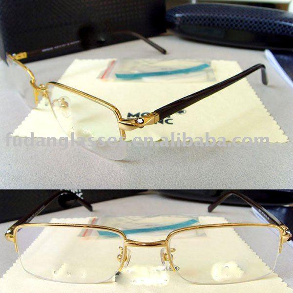 Designer Frames  Online Eyeglasses - $95 Rx Glasses | Warby Parker