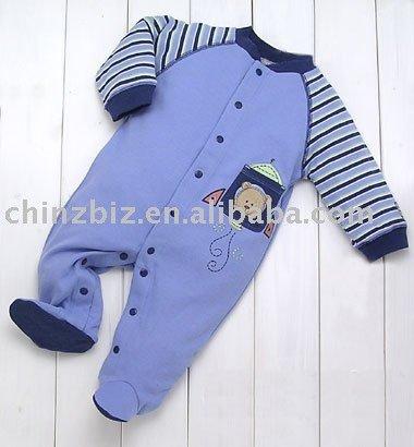 7fe271e4f9a44 baby clothes kids wear children wear children.jpg