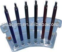 ESD Pen / cleanroom pen /anti static pen / marker