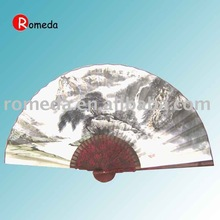 the latest chinese paper fans