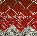catena zincata recinzione