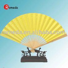 the best fashion and beautiful fabric fan