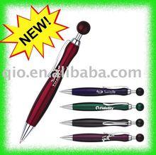promotional pen,ballpoint pen,logo pen