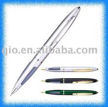 gift pen,pen,promotion pen,twist pen