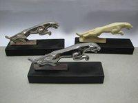 aluminum sculpture