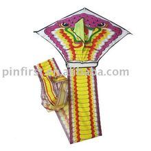 Kite Store Nylon & Plastic Cobra