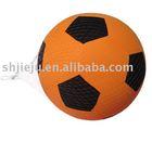 inflatable toy beach ball or mega ball