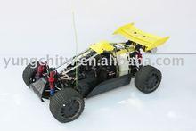 KAWASHIMA R/c 1/5 Racing Car
