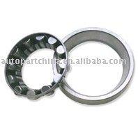 steering spherical roller bearings