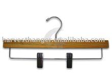 GBW011 Pants hanger