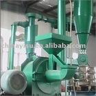 plastic pulverizer/grinder/PVC grind machine/powder making machine