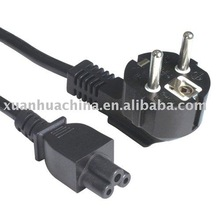 laptop power cable,notebook power cable