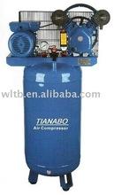 SUPPLY VERTICAL TANK AIR COMPRESSOR LVA-65