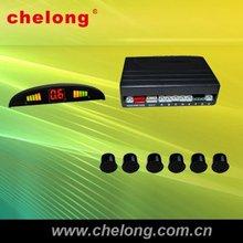Car parking Sensor(CL-060RF)