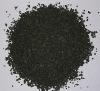 Offer Sponge Iron Filter