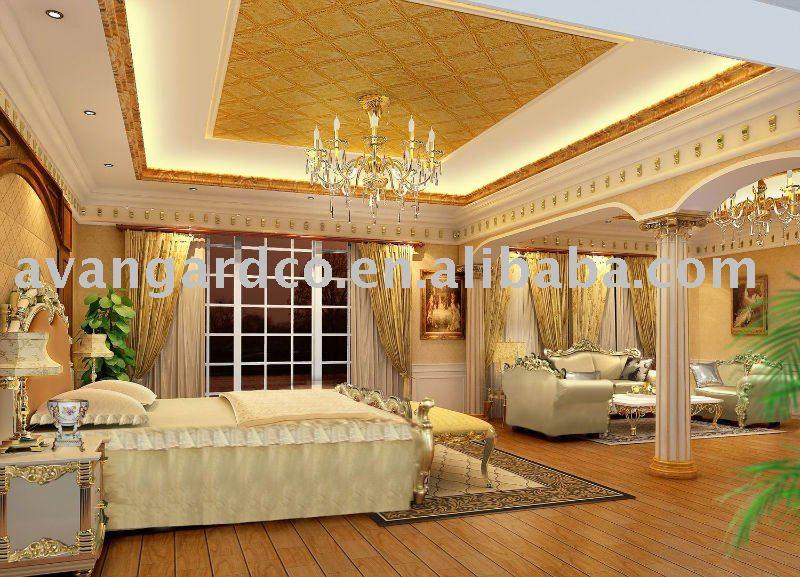 Emejing French Style Home Design Photos Decoration Ideas Ibmeyecom