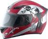 Motorcycle Helmet BLD-666