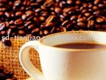 Non-dairy Coffee Creamer