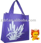 recycled bags,non woven bag
