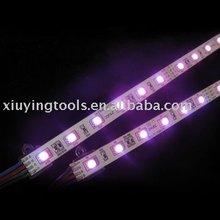 LED Chip RGB Bar