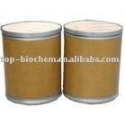 Methyl cyclopentenolone CAS 80-71-7 competitive price