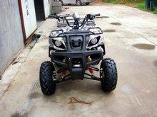 150cc ATV with GY-6 engine