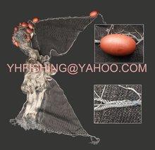 Multifilament Single Layer Fishing net