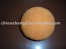 Concrete Pump rubber ball
