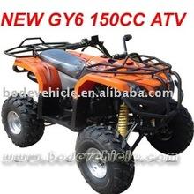 150cc cheap chinese Quad