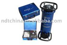 """Blue classic"" Mini Portable X ray Unit"