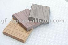 wood plastic composite railing,wpc fencing