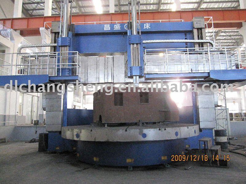 Engine Lathes Cnc Cnc Engine Lathe Machine View Cnc Engine Lathe Machine Jinxin Product