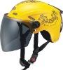 Summer Helmet BLD-103