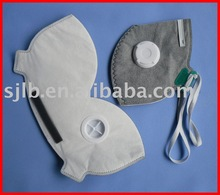 Active carbon face mask(SJB-G3)