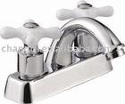 double level sink tap, sink faucet & sink mixer