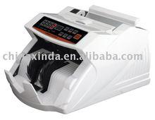 Note Counting Machine UV, MG (XD-915)