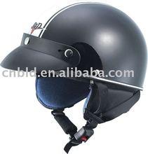 motorcycle helmet BLD-150-1