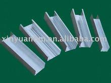 drywall steel profile