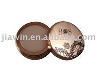 Makeup-cosmetics-lip balm