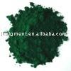 pigment green 7(5319)